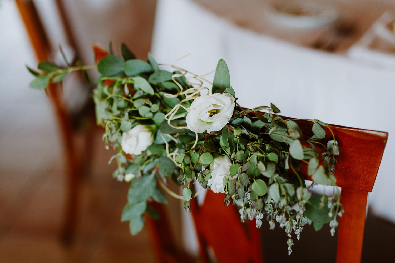 destination wedding decor portugal