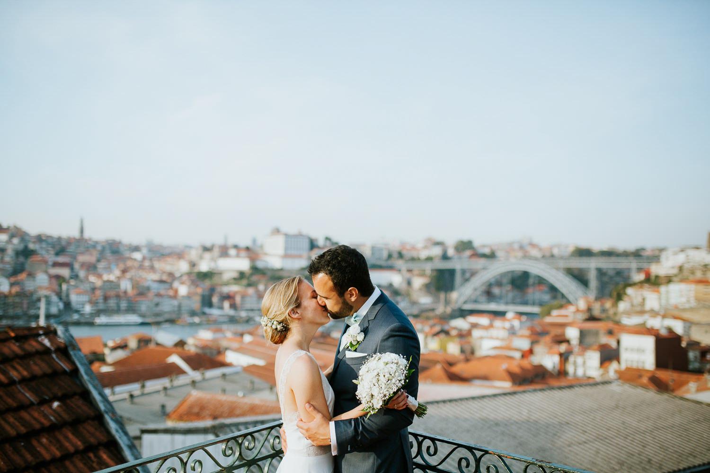 wedding photographer Porto Taylors Port Wine
