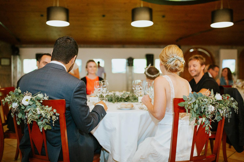 wedding venue porto portugal