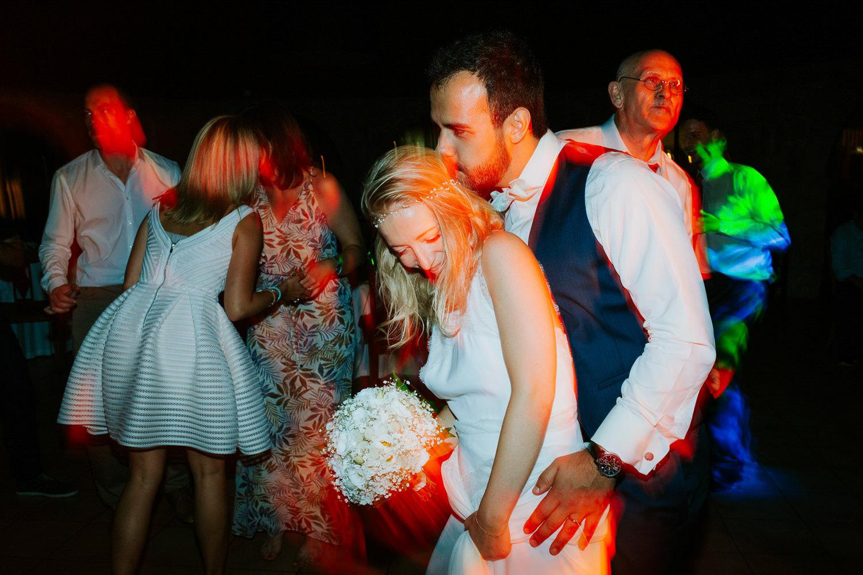 festa casamento porto