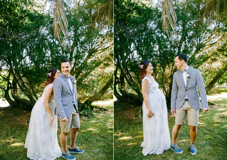 primeiro olhar casamento portugal