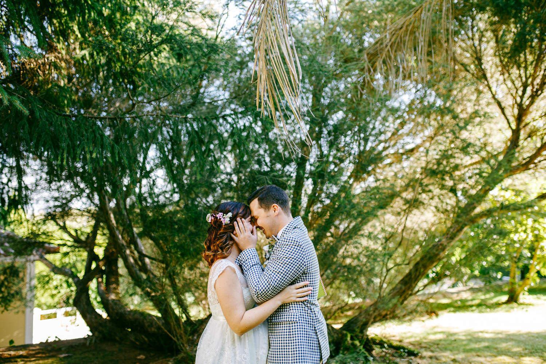 firstlook wedding photos portugal