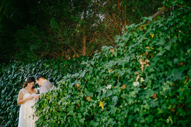 firstlook wedding photos porto