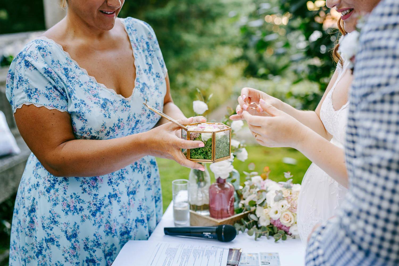 casamento quinta vista alegre wedding