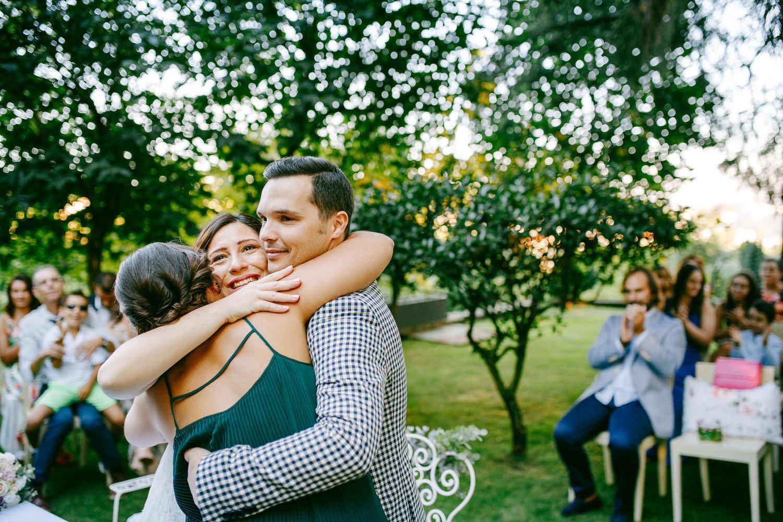 casamento civil portugues com brasileira