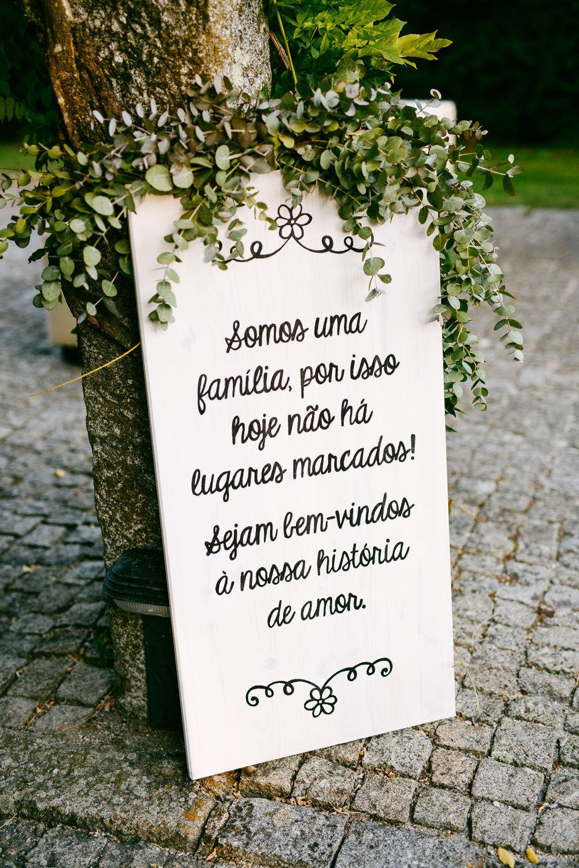 casamento civil portugal