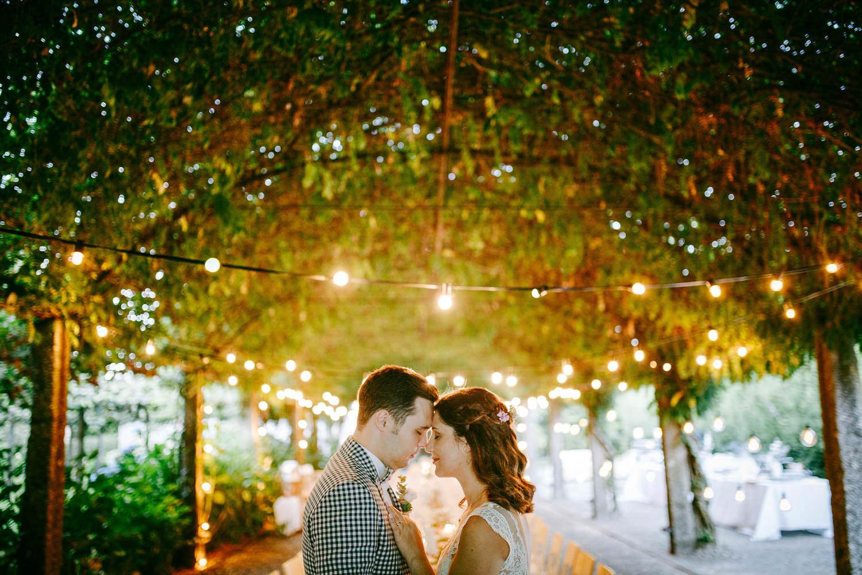 civil wedding portugal