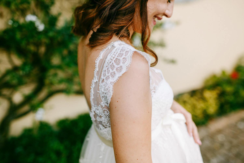 fotografo casamento porto