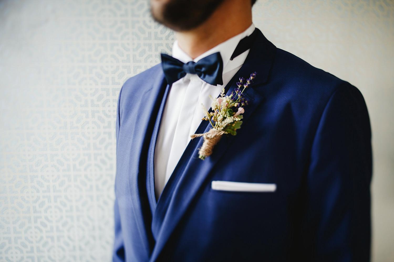fatos noivo casamento braga