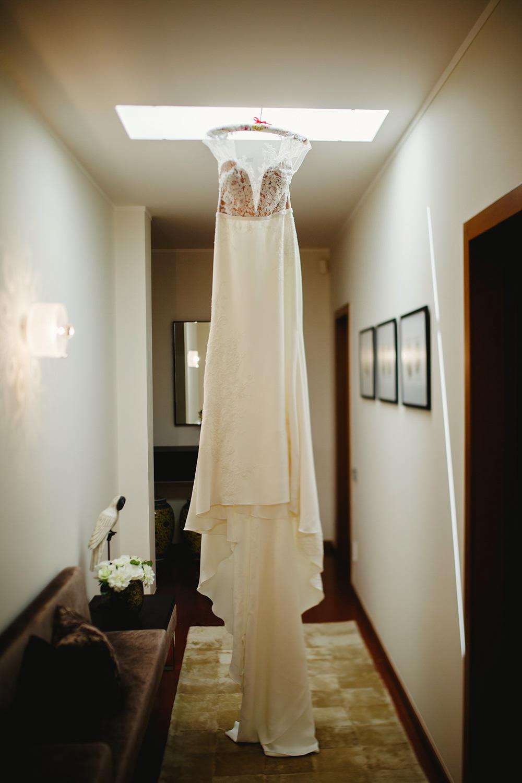 tendencia vestido noiva portugal