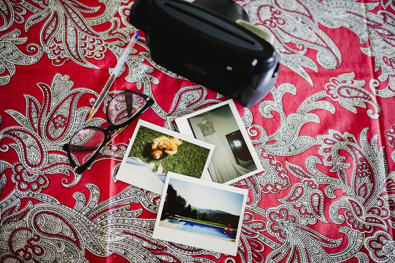 fotografo casamento braga