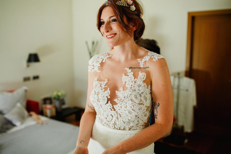 vestido noiva portugal braga