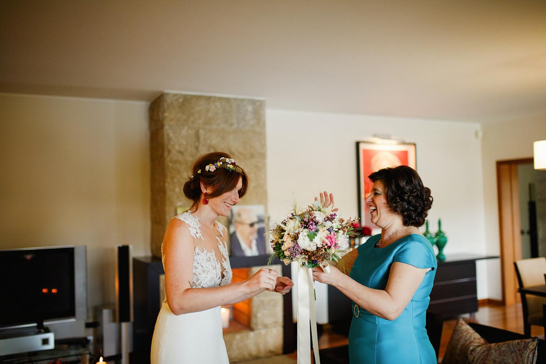 buque noiva inspiração casamento