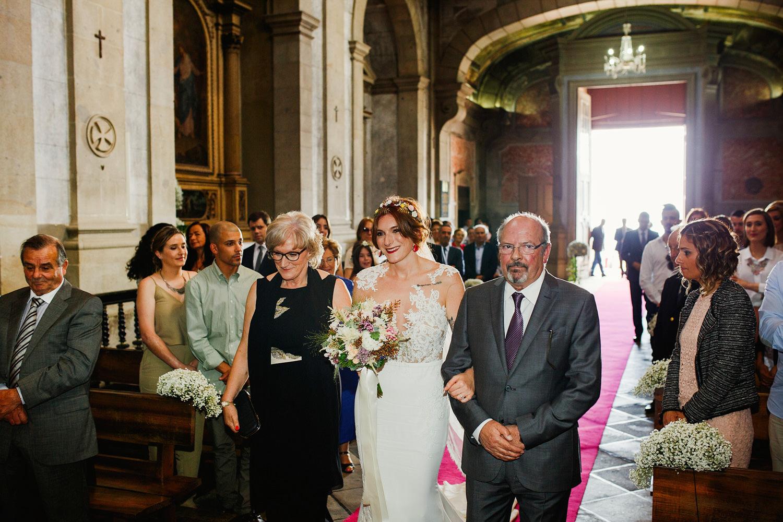 casamento santuario bom jesus braga
