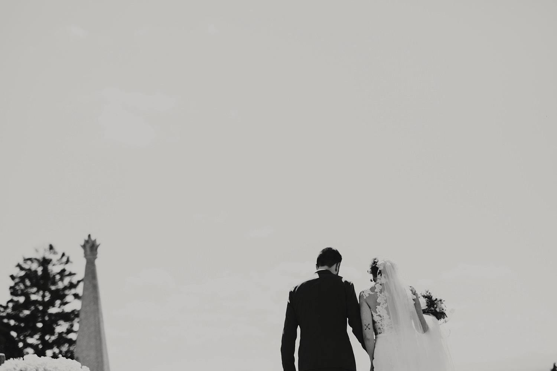 casamento igreja bom jesus braga