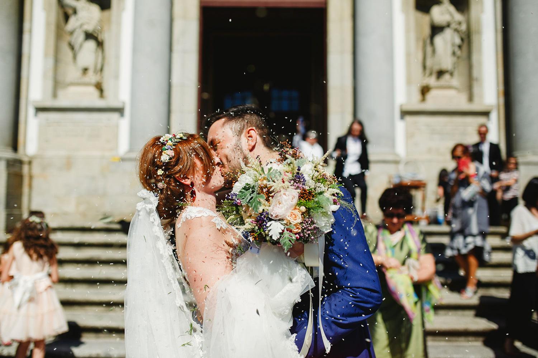 melhores fotografos casamento braga