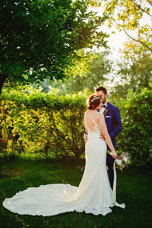 melhores fotografos casamento lisboa