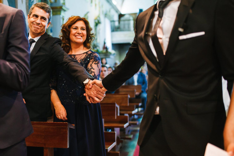 fotojornalismo casamento guimaraes portugal by arte magna