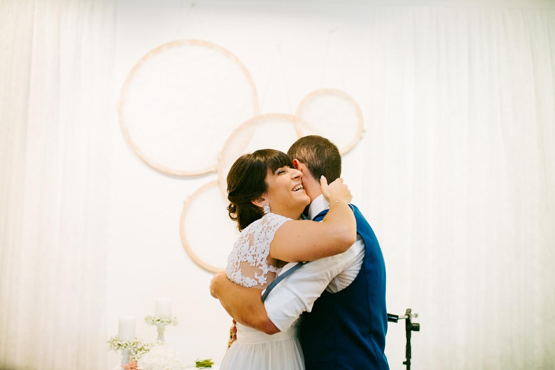 fotografo casamento bragança arte magna