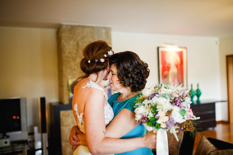 fotografo casamento braga arte magna
