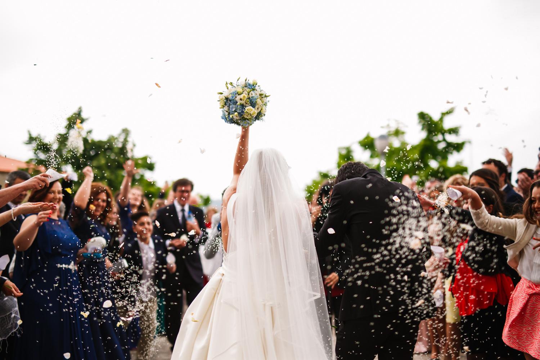 fotografo casamento aveiro arte magna