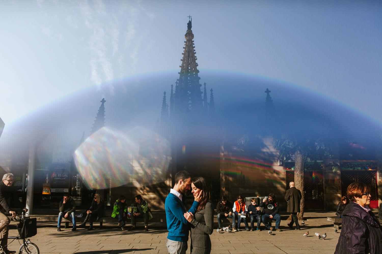 destination photographers barcelona