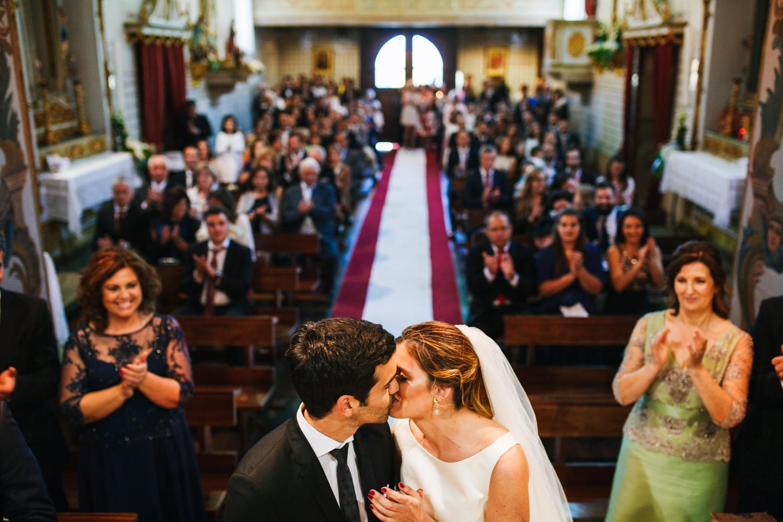 fotografo casamento guimarães arte magna