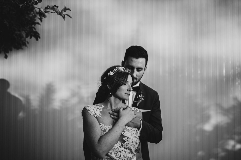 fotografos casamento braga arte magna