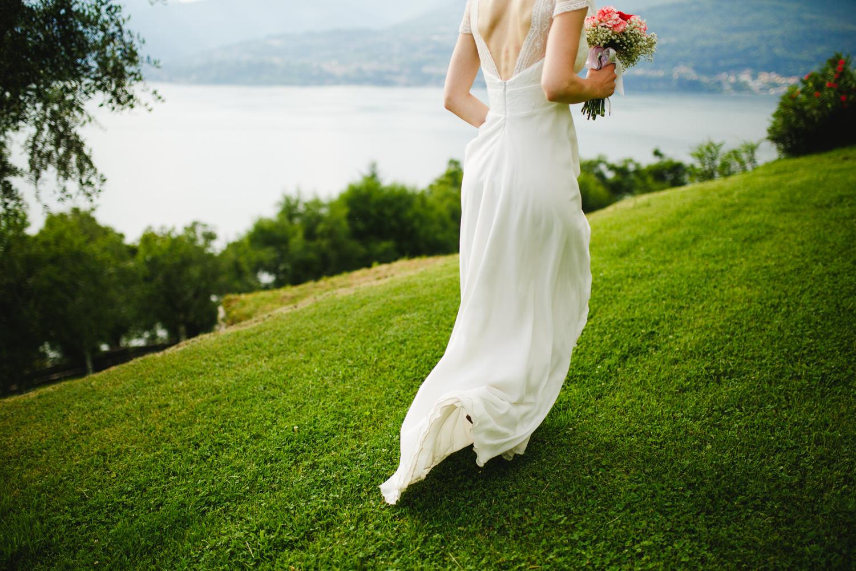 destination wedding photographers italy arte magna