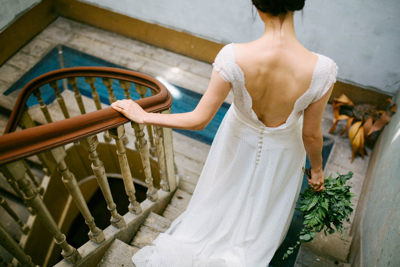 joana montez vestido casamento lisboa