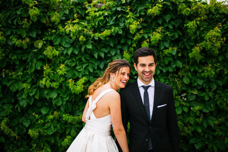 fotografo casamento quinta igreja velha