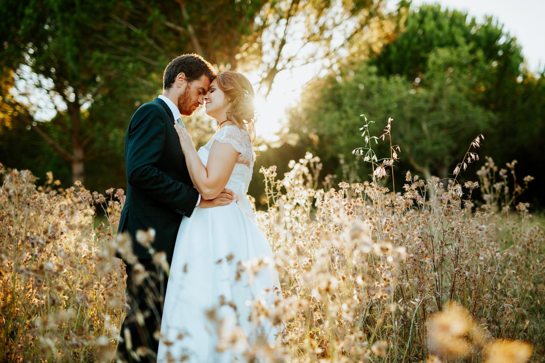 casamento quinta dos machados fotografo