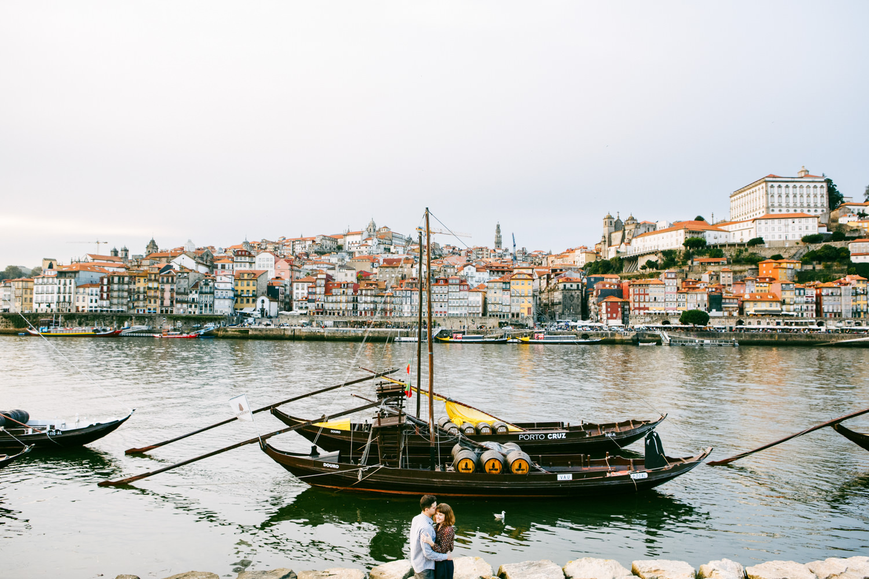 sessão casal brasileiro porto portugal