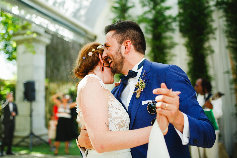 solar da levada fotografo casamento