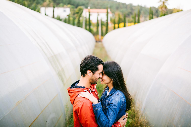 fotografo casamento guimaraes
