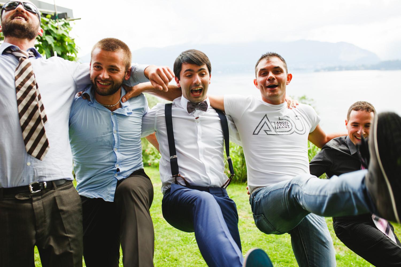 algarve wedding photographers