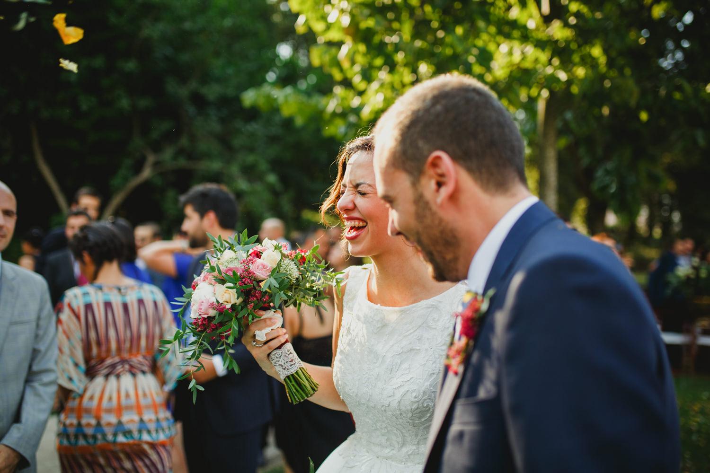 fotografo casamento quinta torre bella