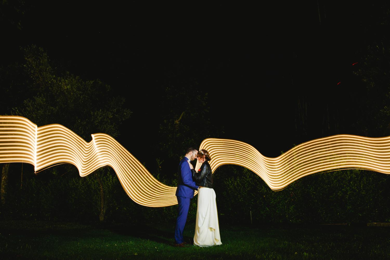 solar da levada casamento