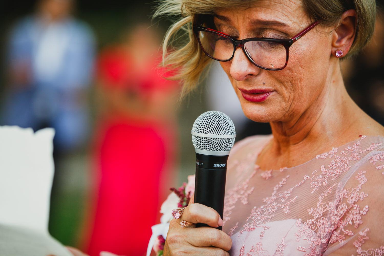 photojournalism wedding portugal