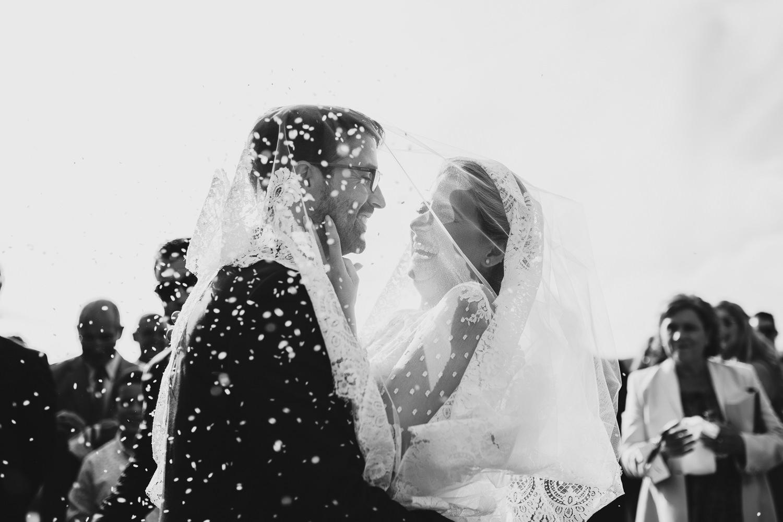fotografos casamento guimarães