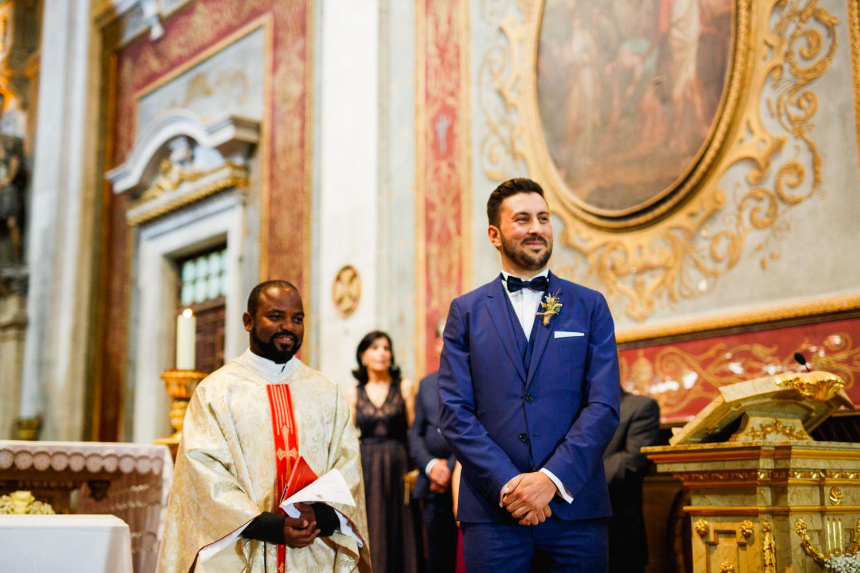 sameiro fotografos casamentos braga