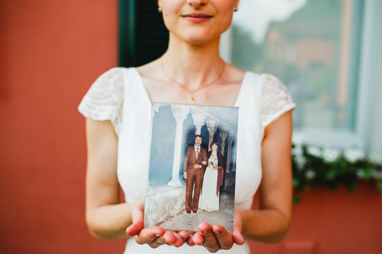 locanda pozzetto laveno wedding