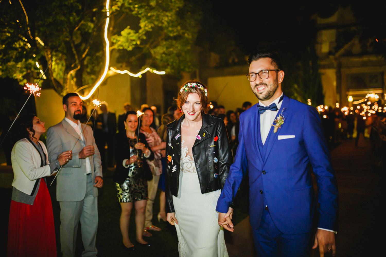 alternative wedding portugal