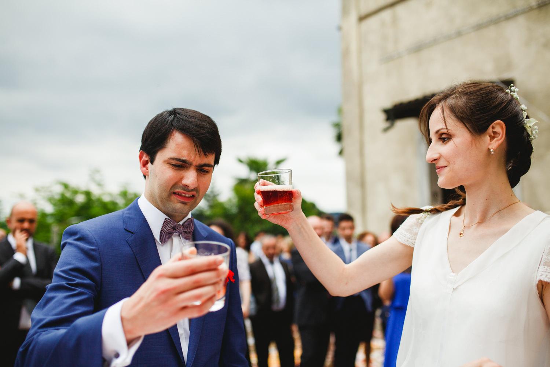 comabbio wedding photographer