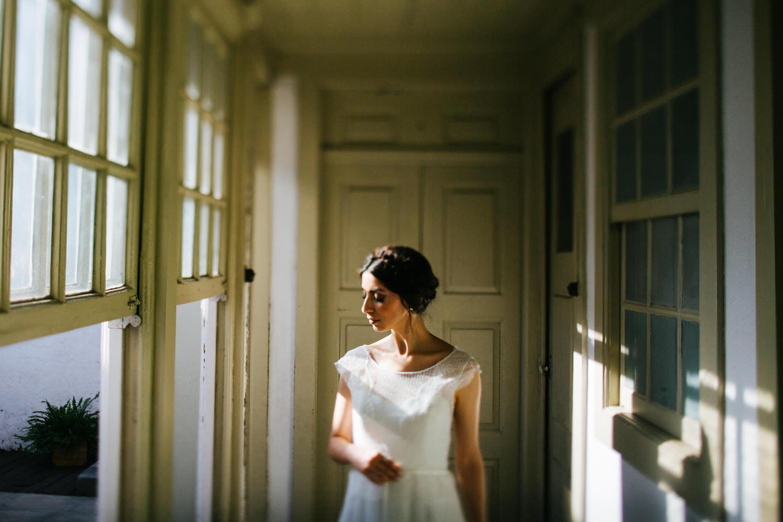 joana montez vestido noiva