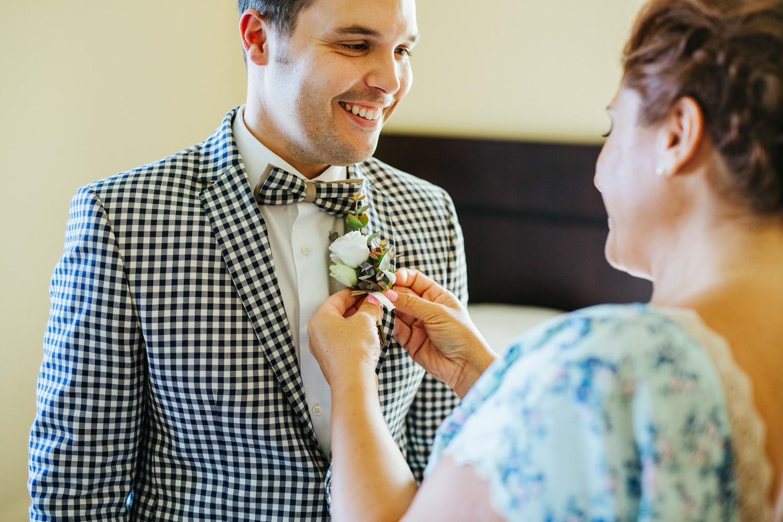 fotografia casamento porto