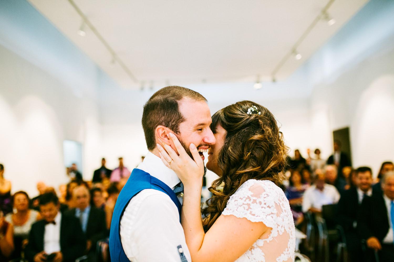 fotografo casamento bragança