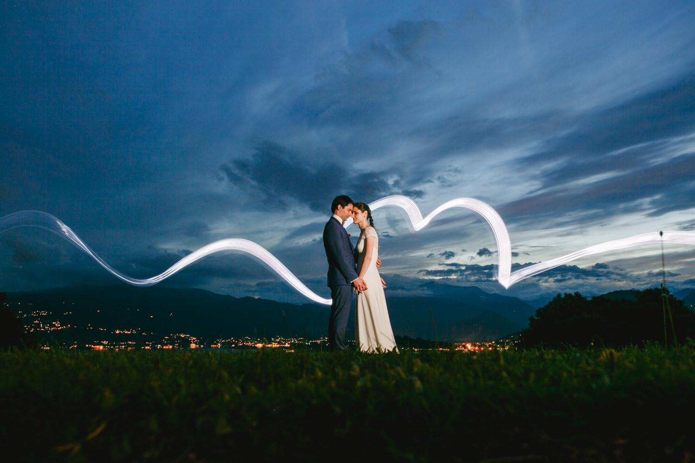 locanda pozzetto wedding