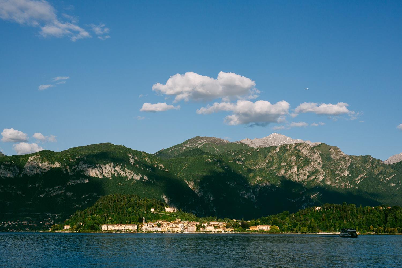 destination wedding italy lago di como by arte magna