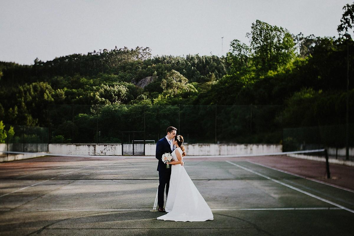 casamento intimo em Braga.jpg